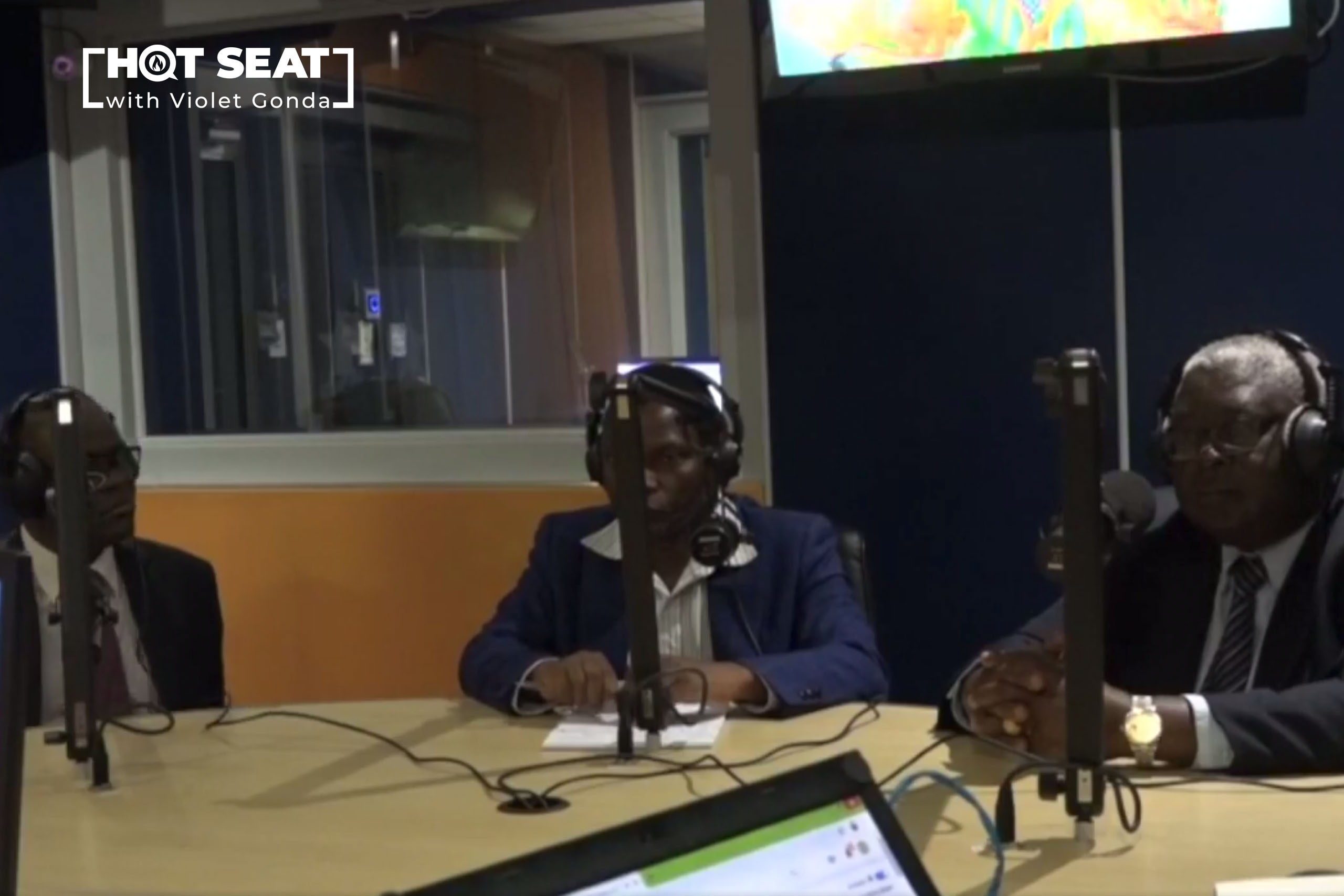 STARFM debate: Making Elections Make Sense: Elections have come and gone. As we look to the future, what lessons have we learnt? How can we make 2023 serve the best interest of our nation?